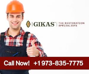 GIKAS PAINTING